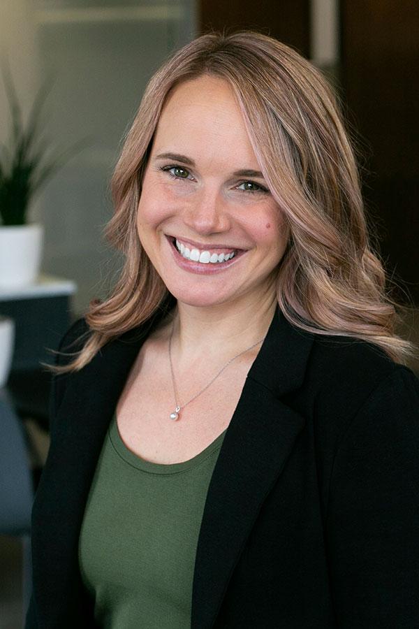 Emily Shea