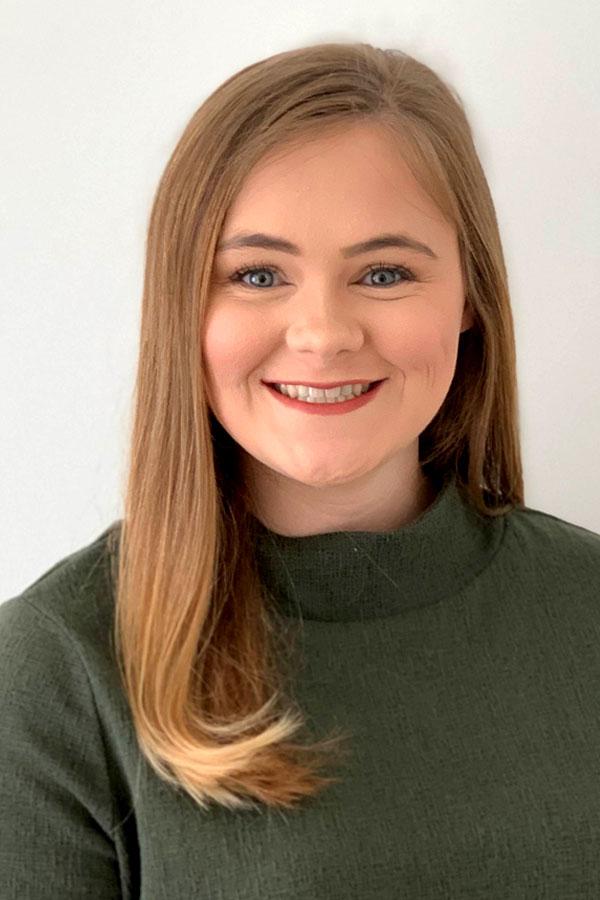 Caitlyn Krebs