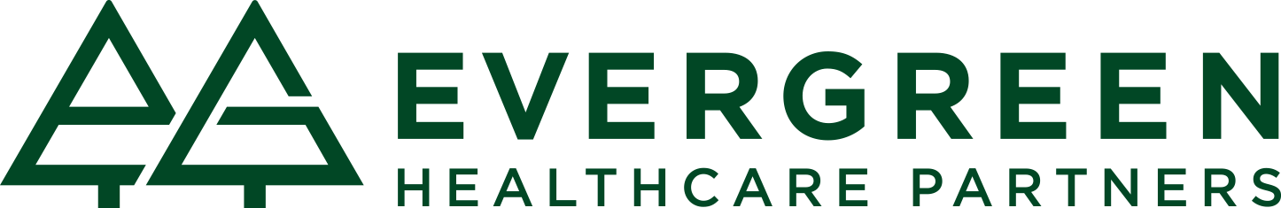 Evergreen Healthcare Partners